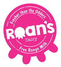 Roans Dairy